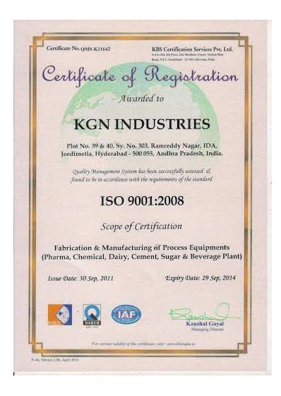 Tyre Pyrolysis Plant, Industrial Boilers, Industrial