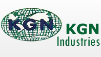 KGN Industries